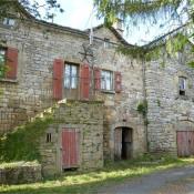 vente Maison / Villa 4 pièces Sévérac-le-Château