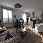 Le Vésinet, Villa 4 pièces, 94 m2