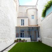 Niort, moradia em banda 11 assoalhadas, 261 m2