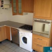vente Appartement 3 pièces Corbeil Essonnes