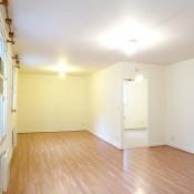 Chartres, Appartement 2 Vertrekken, 51,53 m2