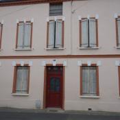 vente Maison / Villa 7 pièces Montauban