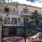 vente Maison / Villa 10 pièces La Ciotat