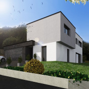 1 Pournoy-la-Chétive 140 m²