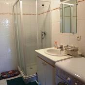 Rental apartment Pledran 392€cc - Picture 3
