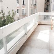 Paris 6ème, квартирa 2 комнаты,
