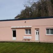 Honfleur, Maison / Villa 3 pièces, 80 m2
