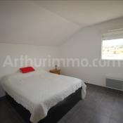Sale apartment Roquebrune sur argens 199000€ - Picture 2