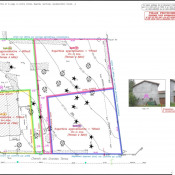Terrain Saint-Just-Saint-Rambert 625 m²