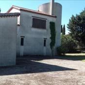 vente Maison / Villa 3 pièces St Prim