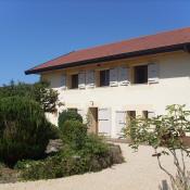 Vente maison / villa La Balme de Sillingy