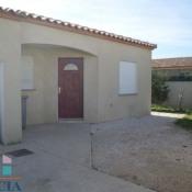 location Maison / Villa 4 pièces Pia