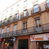 Toulouse, Studio, 10,15 m2