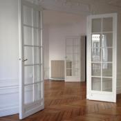 Paris 8ème, квартирa 4 комнаты, 115 m2