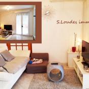 vente Maison / Villa 10 pièces Montech