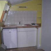 location Appartement 1 pièce Tournus