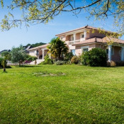 Serres Castet, Maison contemporaine 7 pièces, 200 m2