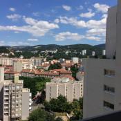 Saint Etienne, Apartamento 3 assoalhadas, 75 m2