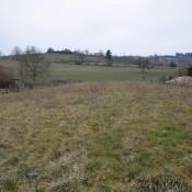 Le Bois d'Oingt, 1070 m2