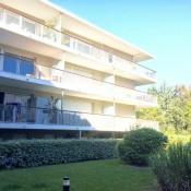 vente Appartement 2 pièces Aix-en-Provence