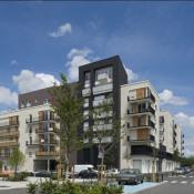 location Appartement 4 pièces Vitry sur Seine