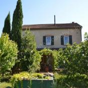 vente Maison / Villa 6 pièces Lalbarede