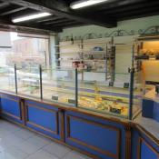Vente fonds de commerce boutique La grandville 115000€ - Photo 1