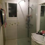 Vente appartement Laval 73000€ - Photo 5