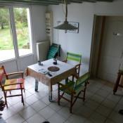 Vente maison / villa Soissons 170000€ - Photo 4