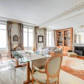 vente Appartement 5 pièces Paris 6ème