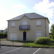 location Maison / Villa 6 pièces Orléans