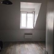 location Appartement 2 pièces Compiegne