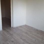 La Rochelle, Appartement 3 pièces, 50 m2