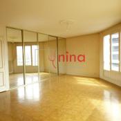 Créteil, Appartement 3 pièces, 66 m2