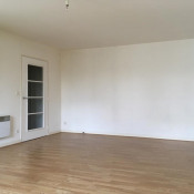 Location appartement Villers cotterets 480€ CC - Photo 2