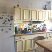 Vente maison / villa Auray 271 440€ - Photo 2