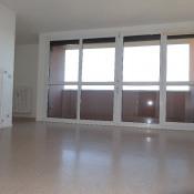 location Appartement 5 pièces Saint Avold