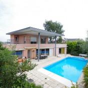 vente Maison / Villa 7 pièces Dinard