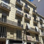 Valencia,  pièces, 131 m2