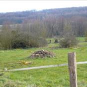 Vente terrain Villeneuve sur Bellot