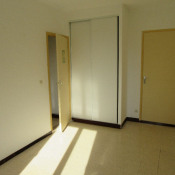 vente Appartement 3 pièces Saint Gely du Fesc