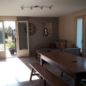Angers, Villa 6 pièces, 258 m2
