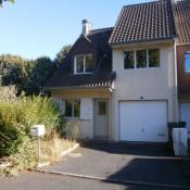 vente Maison / Villa 4 pièces Falaise