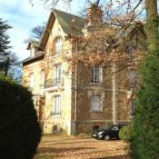 vente Maison / Villa 12 pièces Vaucresson