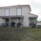 Ennezat, Maison / Villa 7 pièces, 160 m2