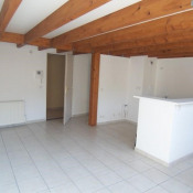 location Appartement 1 pièce Vienne