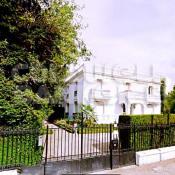 Maisons Laffitte, Villa 12 pièces, 360 m2