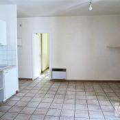 Narbonne, Apartamento 3 assoalhadas, 52 m2