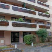vente Appartement 5 pièces Le Bouscat