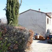 Mazan, Maison / Villa 7 pièces, 130 m2